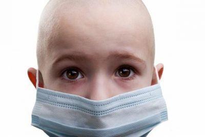 10 Тыс. детей с тяжелыми онкогематологическими заболеваниями пролечено с 1993 года в нцпидх
