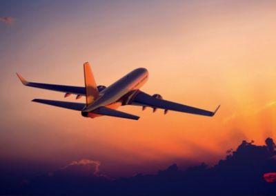 140 Казахстанских туристов третий день не могут вылететь из грузии