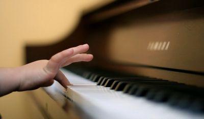 20 Марта в астане состоится iv международный конкурс юных пианистов astana piano passion-2017