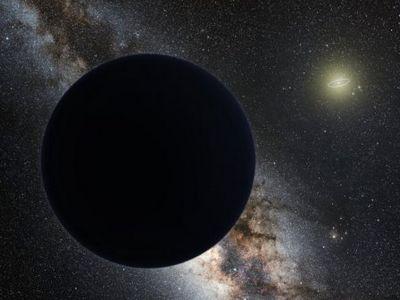 2016 Год в науке: космос
