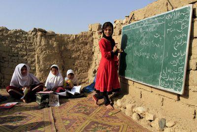 Афганистану выделят более $15 млрд в обмен на реформы