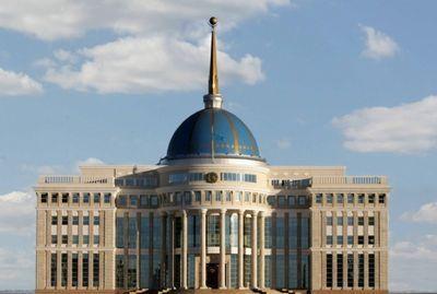 Акорда объявила о начале приема заявок на премии президента рк в области сми в 2016 году