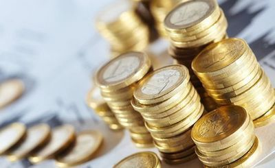 Аргументы против наличных денег - «экономика»