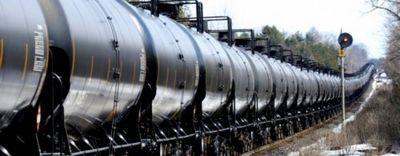 Ассоциация портов: латвия готова костановке экспорта российских нефтепродуктов - «экономика»