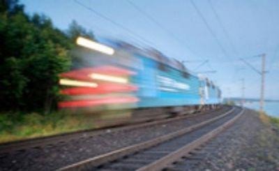Астана имосква отменят контроль безостановочных пассажирских поездов - «экономика»
