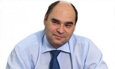Банк россии опроверг слухи охакерской краже 2 млрд рублей — новости экономики, новости россии — eadaily - «экономика»