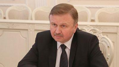 Белоруссия обвиняет россию вснижении своего ввп - «экономика»