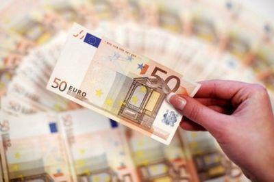 Бизнесмены изгермании готовы инвестировать вкрым для начала 250млневро - «экономика»