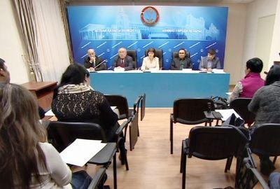 Более 500 человек примут участие в фестивале «шабыт»