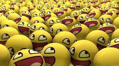 Большое собрание анекдотов на сайте «веселун»