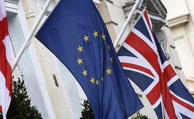 «Брексит»: быть или не быть