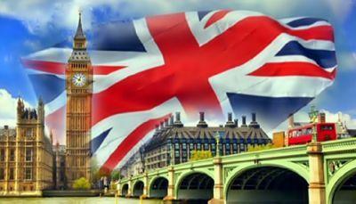 Британцы оказались самыми расточительными в европе