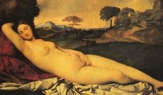 Британский художник разгадал тайну реалистичности картин эпохи ренессанса