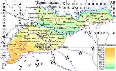 Челябинская область войдет в число регионов с наибольшим охватом мониторинга платежей - «новости челябинска»