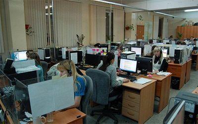Челябинское уфас признало телефонную рекламу компании «интерсвязь» незаконной - «челябинская область»