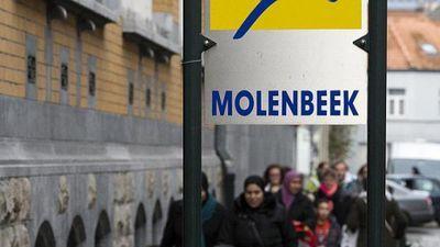 Чем «гнездо террористов» привлекает туристов в брюсселе