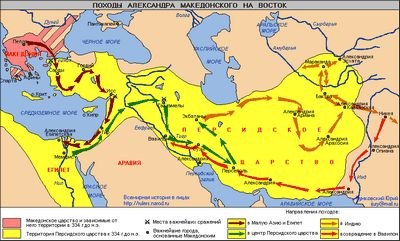 Чингис-хан пришёл на балканы вслед за газпромом