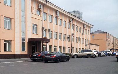 Чэмк построит единственный в снг aod-конвертер - «челябинская область»