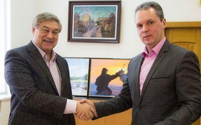 Чэмк продолжит поддерживать экологию и здоровье северян - «челябинская область»