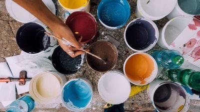 Что должен уметь и знать истинный художник