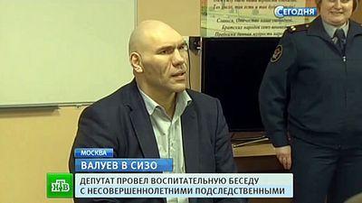 Депутаты сохранили компенсации автотранспортным предприятиям за льготную перевозку садоводов - «новости челябинска»