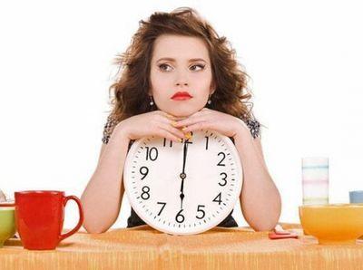Диетологи перечислили продукты, которые можно есть после 18:00