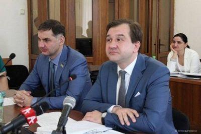 Доходы бюджета абхазии сокращены на3, 2 млрд рублей - «экономика»