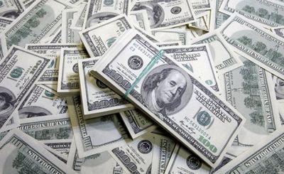 Доллар и евро скоро поравняются - «экономика»