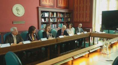 Две антологии современной казахской литературы будут изданы в великобритании