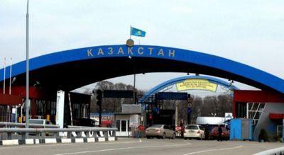 Еэк намерена урегулировать фитосанитарный контроль на казахстанско-кыргызской границе