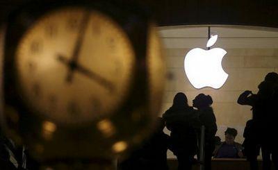 Ес приказал apple выплатить миллиарды долларов налога - «экономика»