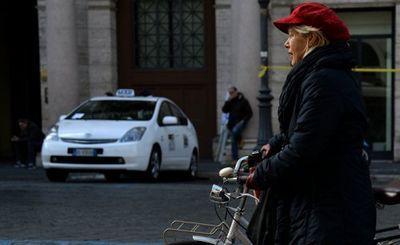 Европейское похмелье после брексита - «экономика»