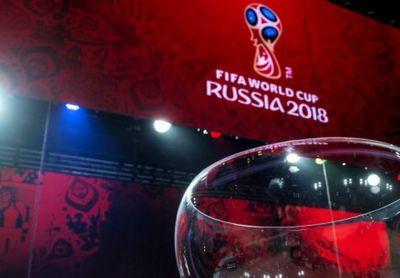 Фифа внесла изменения в регламент проведения чемпионата мира-2018