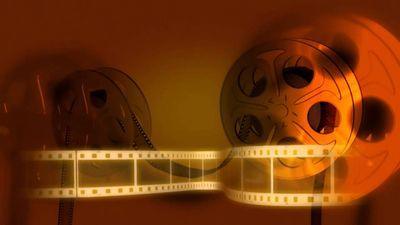 Фильм «дорога к матери» получил гран-при международного кинофестиваля