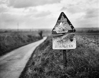 Фотографы голландии стефан ванфлетерен