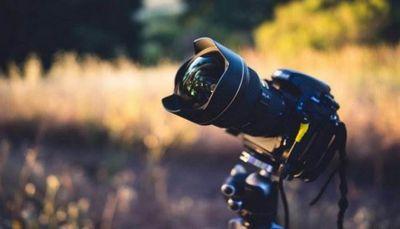 Фотосъемка для сайта, предметная фотосъемка, профессиональный фотограф