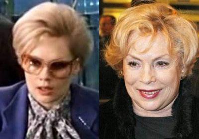 «Гараж» актёры тогда и сейчас фото