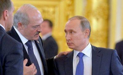 Газ и нефть. лукашенко, похоже, добился от россии гибридной компенсации - «экономика»