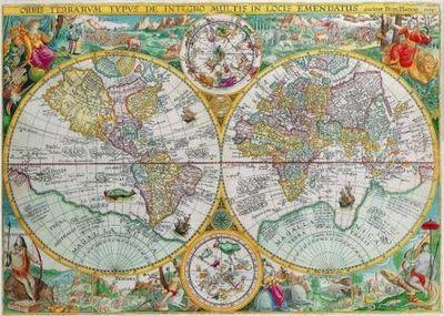 Где находилась прародина индоевропейцев? новые данные генетики
