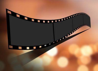 Где смотреть фильмы 2018 онлайн