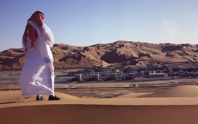 Глава саудовского минэнерго: останемся гибкими всвоей нефтяной политике - «экономика»