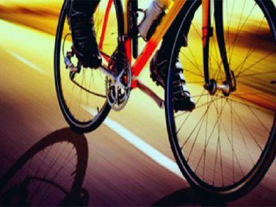 Гонщики велокоманды «байконур» получают европейский опыт в бельгии