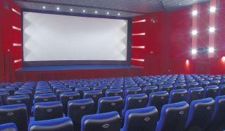 Государство поддержит отечественный кинематограф