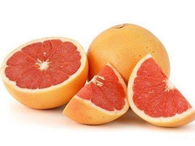 Грейпфрут как лекарство от диабета
