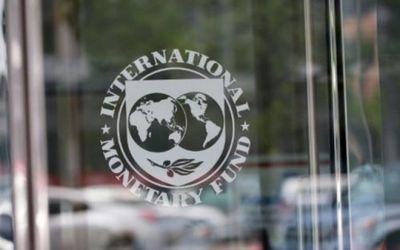 Грузинская экономика продолжает восстанавливаться— глава миссии мвф — новости политики, новости большого кавказа — eadaily - «экономика»