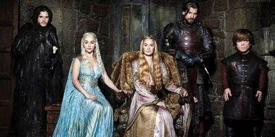 «Игра престолов»: от сериала к полнометражным фильмам