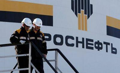 Именно россия контролирует глобальное нефтяное соглашение - «экономика»