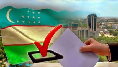 Инаугурация нового президента узбекистана может состояться до конца года