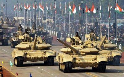 Индийские сми: пакистану нечего будет противопоставить нашим т-90 изроссии — новости политики, новости россии — eadaily - «экономика»