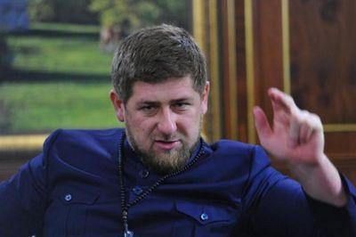 Интервью газеты.ru с председателем совета по кораблестроению коллегии впк